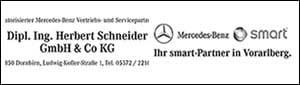 Mercedes Schneider