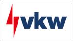 Vorarlberger Kraftwerke