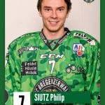 SIUTZ Philip