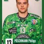 PÖSCHMANN Philipp