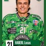 HABERL Lucas