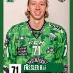 FÄSSLER Kai