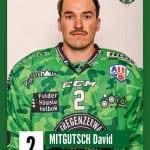 MITGUTSCH David