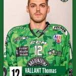 VALLANT Thomas