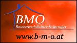 BMO Bauwerksabdichter + Spengler