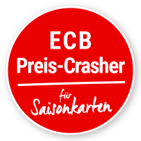 ecb-price-crasher-2