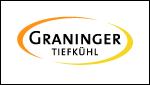 Graninger Tiefkühl