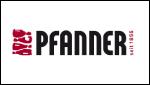 Pfanner Destillate