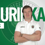JUURIKKALA Markus