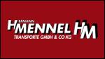 Mennel Transporte GmbH & Co KG